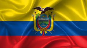 L'Équateur reconnaît la gestion du consul honoraire Fadi Nahas à Istanbul