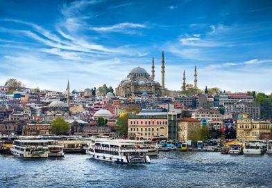 Turquie-Liban : les liens économiques se resserrent